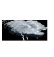 Www srf ch meteo wetterbericht