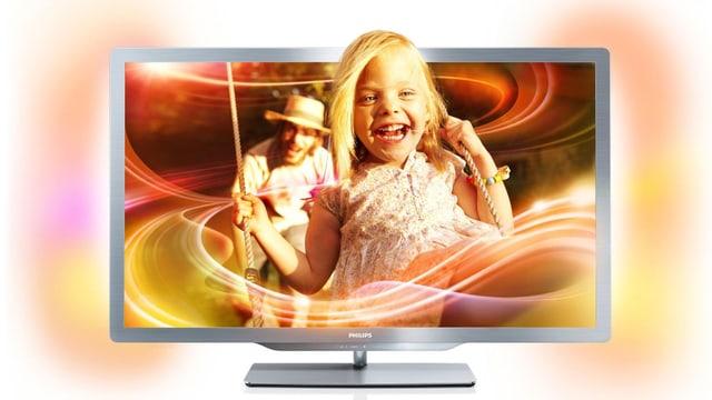 lcd ger te ein gutes bild kostet konsum schweizer radio und fernsehen. Black Bedroom Furniture Sets. Home Design Ideas