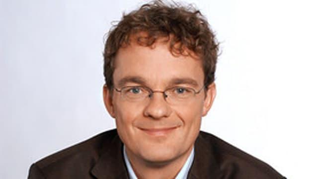 Kommentare von Wolfgang Wettstein - Konsum - Schweizer Radio und Fernsehen - kommentare_von_wolfgang_wettstein%401x