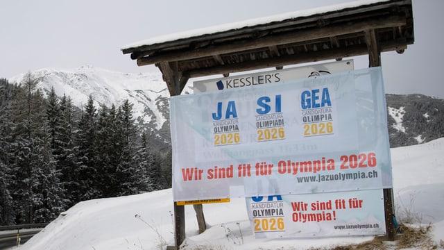 kein-olympisches-feuer-entfacht
