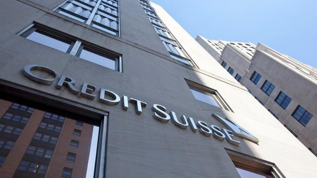 credit-suisse-besiegelt-us-hypothekenvergleich