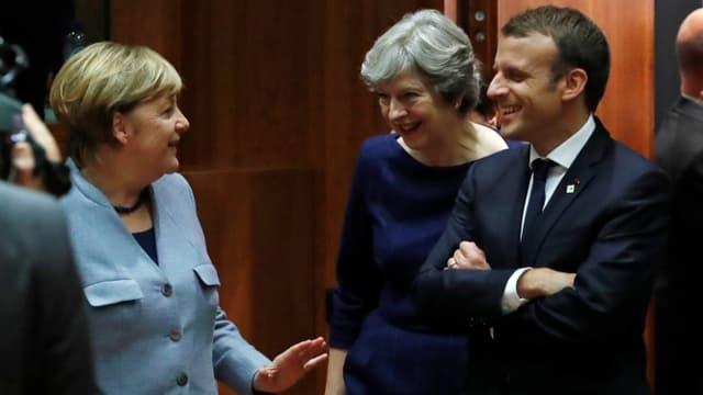 May-bittet-EU-Kollegen-um-rasche-Brexit-Ergebnisse