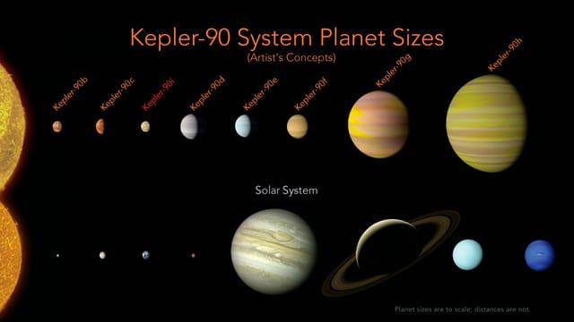 neuer-planet-entz-ckt-die-forscher