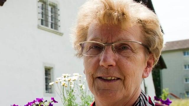 Steuerpranger: Johanna Bartholdi akzeptiert die Strafe - News - Schweizer Radio und Fernsehen - steuerpranger_johanna_bartholdi_akzeptiert_die_strafe%401x