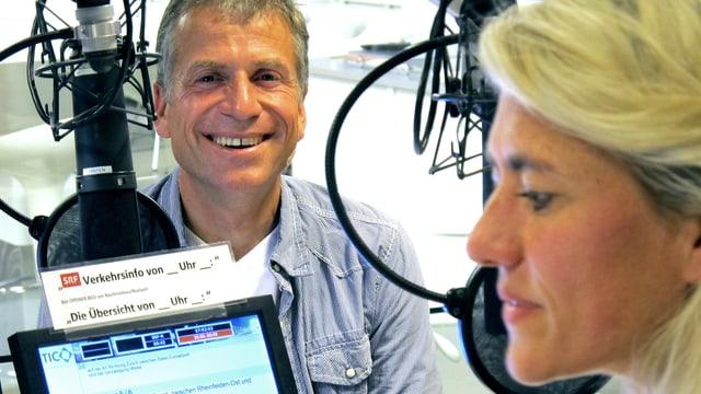 Domenico Blass: «Die Grenze ist alleine unser Geschmack» - Radio SRF 1 - Schweizer Radio und Fernsehen - domenico_blass_die_grenze_ist_alleine_unser_geschmack%401x