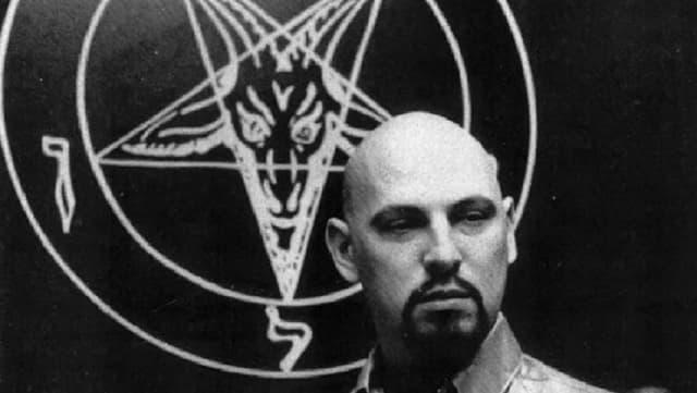 das musst du ber satanismus wissen radio srf virus srf. Black Bedroom Furniture Sets. Home Design Ideas