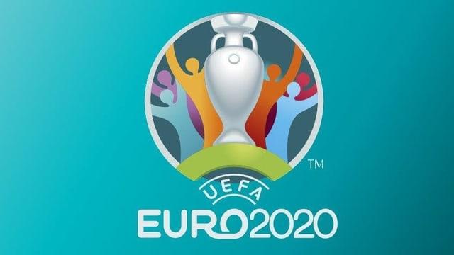 FuГџball Gewinnspiel 2020