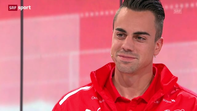 Diego Benaglio - «Der Papi vom Ganzen» - Sport - Schweizer Radio und Fernsehen - diego_benaglio_der_papi_vom_ganzen%401x