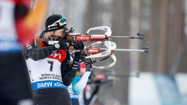 biathlon jetzt live