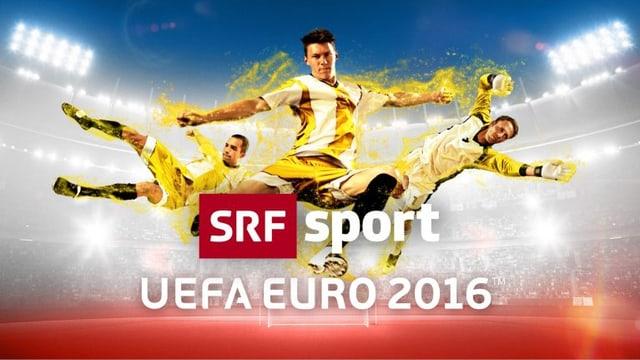 Sf Sport
