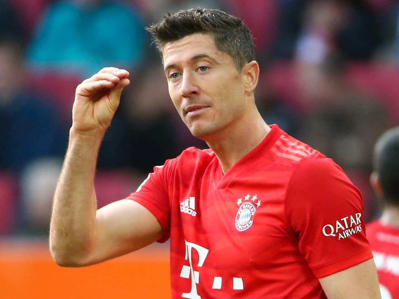 Termin Bundesliga