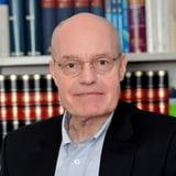 Dr. Rüdiger Hossiep