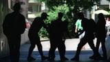 Gewalt gegen Homosexuellen im Schützenmattpark (Artikel enthält Audio)