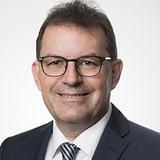 Andreas Meyerhans