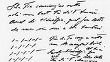 Epigram ed aforissem en la litteratura ladina (Artitgel cuntegn audio)