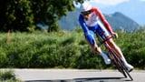 Küng zieht das WM-Zeitfahren dem Tour-de-France-Finale vor (Artikel enthält Video)