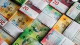 Aargauer Regierung präsentiert Budget mit Millionen-Plus (Artikel enthält Audio)