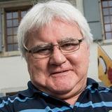 Marcel Winistörfer