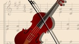 «S Chli Orchester»