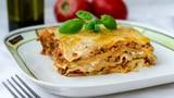 Fertig-Lasagne im Test: Viel besser als vor fünf Jahren (Artikel enthält Video)