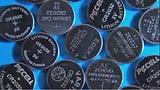 Video «Knopfbatterien im Test: Enorme Preisunterschiede» abspielen