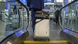 Weichen Klimamuffel auf den Flughafen Basel aus? (Artikel enthält Audio)