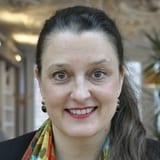 Bettina Looser