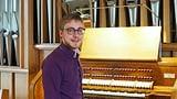Duell der Giganten: Bach gegen Corona (Artikel enthält Audio)
