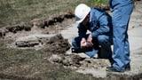 Lonza, Kanton und Gemeinden teilen die Sanierungskosten auf (Artikel enthält Video)