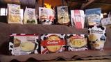 Käsefondues im Test: Nicht alle machen gute Laune (Artikel enthält Video)