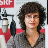 Stefanie Hablützel