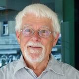 Paul Eugen Grimm