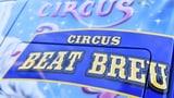 Beat Breus neuer Zirkus im Visier der Behörden (Artikel enthält Audio)