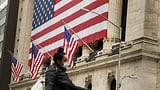 USA melden erneut 1.3 Millionen neue Arbeitslose (Artikel enthält Video)