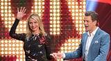 Show-Flaggschiff am Ende: ZDF versenkt «Wetten, dass..?»