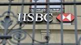 HSBC Schweiz zahlt 190 Millionen Dollar Busse (Artikel enthält Audio)