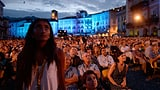 «Swissflix» – bald kommt das Schweizer Netflix (Artikel enthält Video)