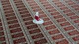 Verliert die arabische Welt den Glauben an die Religion? (Artikel enthält Audio)