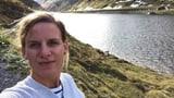 Ladina (23): «Ich reisse mir selber die Haare aus!»