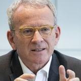 Adrian Lobsiger