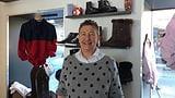 Leben und arbeiten im verkehrsarmen Bergdorf (Artikel enthält Audio)