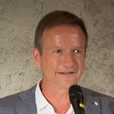 Marco Castellaneta