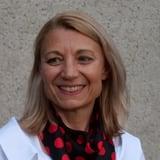 Yvonne Feri