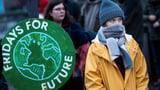 «‹Fridays for Future›muss gelebte Werte widerspiegeln» (Artikel enthält Audio)