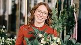 Blumen boomen in den Online-Quartier-Läden (Artikel enthält Audio)