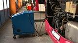 Motorenöl reinigen statt wechseln (Artikel enthält Video)