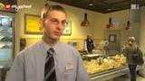 Berufsbild: Detailhandelsfachmann EFZ Nahrungs- und Genussmittel  (Artikel enthält Video)