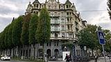Anzeige eingereicht: Luzerner Staatsanwaltschaft wird untersucht (Artikel enthält Audio)