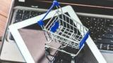 Der digitale Shop und der stationäre Laden müssen sich verzahnen (Artikel enthält Bildergalerie)
