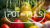 Video ««Pot au Puls» # 1 – Die Tomate» abspielen